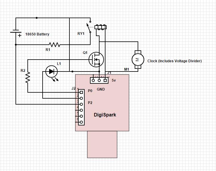 2015-09-29 21_32_06-SchemeIt _ Free Online Schematic Drawing Tool _ DigiKey Electronics